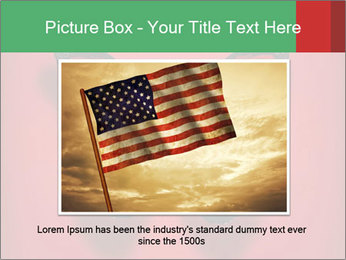 0000074174 PowerPoint Template - Slide 16