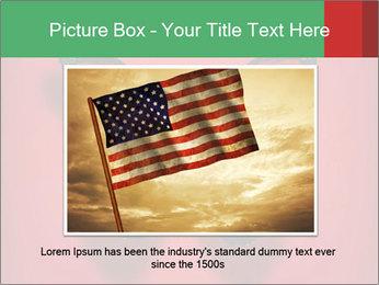 0000074174 PowerPoint Templates - Slide 16
