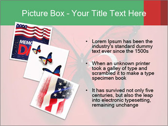 0000074174 PowerPoint Template - Slide 17