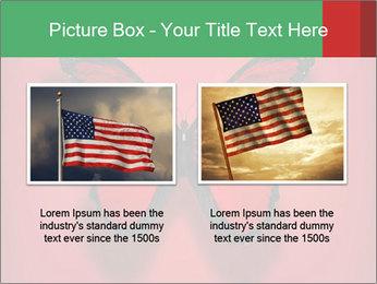 0000074174 PowerPoint Templates - Slide 18