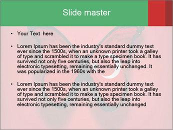 0000074174 PowerPoint Templates - Slide 2