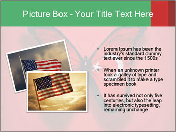 0000074174 PowerPoint Template - Slide 20