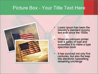 0000074174 PowerPoint Templates - Slide 20