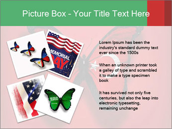 0000074174 PowerPoint Template - Slide 23