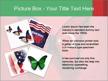 0000074174 PowerPoint Templates - Slide 23