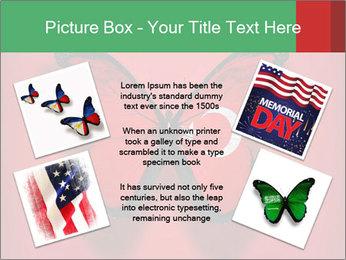 0000074174 PowerPoint Templates - Slide 24