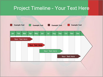 0000074174 PowerPoint Templates - Slide 25
