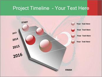 0000074174 PowerPoint Templates - Slide 26