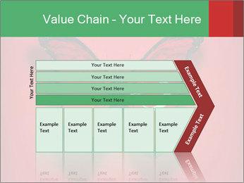 0000074174 PowerPoint Templates - Slide 27