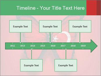 0000074174 PowerPoint Templates - Slide 28