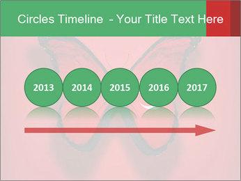 0000074174 PowerPoint Templates - Slide 29