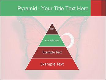 0000074174 PowerPoint Templates - Slide 30