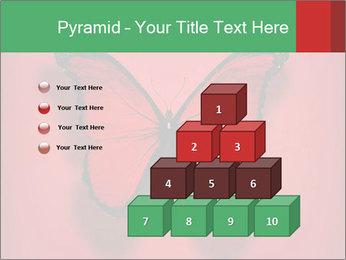 0000074174 PowerPoint Templates - Slide 31