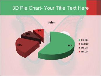 0000074174 PowerPoint Templates - Slide 35