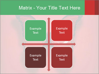 0000074174 PowerPoint Templates - Slide 37