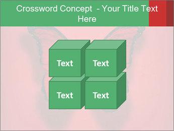 0000074174 PowerPoint Templates - Slide 39