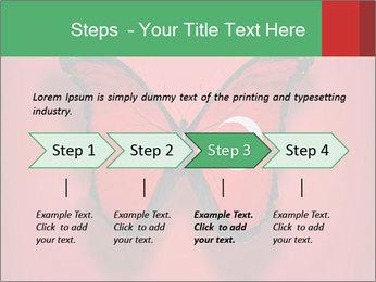 0000074174 PowerPoint Templates - Slide 4