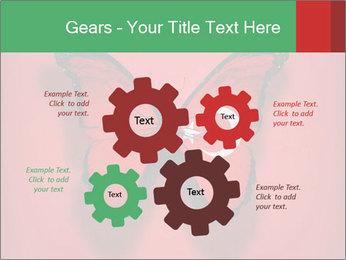 0000074174 PowerPoint Templates - Slide 47