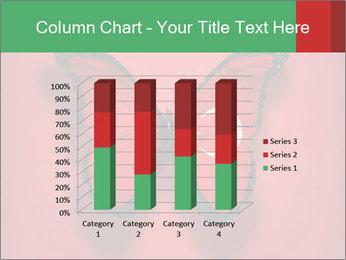 0000074174 PowerPoint Templates - Slide 50