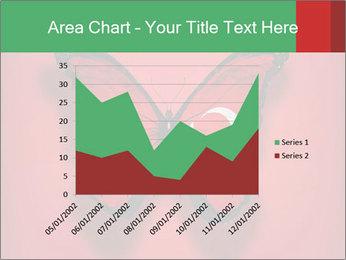 0000074174 PowerPoint Templates - Slide 53