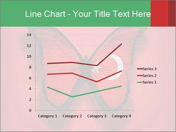 0000074174 PowerPoint Templates - Slide 54