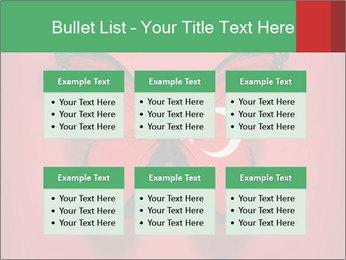 0000074174 PowerPoint Templates - Slide 56