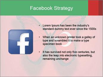0000074174 PowerPoint Templates - Slide 6
