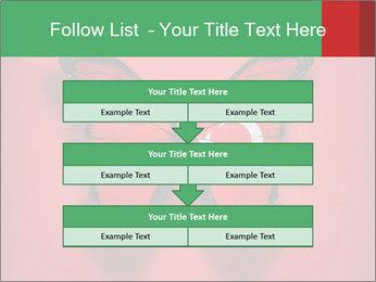0000074174 PowerPoint Templates - Slide 60