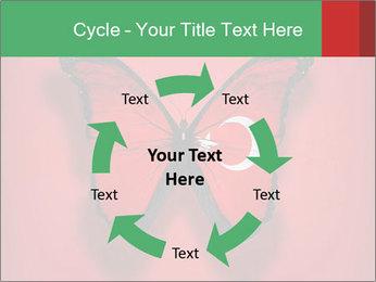 0000074174 PowerPoint Templates - Slide 62