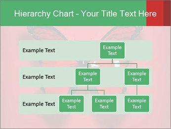 0000074174 PowerPoint Templates - Slide 67