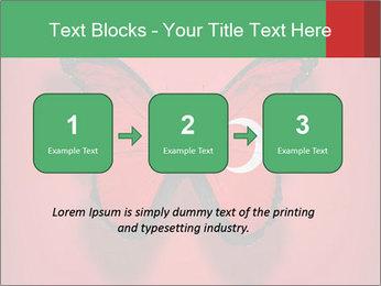 0000074174 PowerPoint Templates - Slide 71