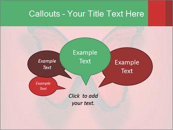 0000074174 PowerPoint Templates - Slide 73
