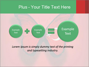 0000074174 PowerPoint Template - Slide 75