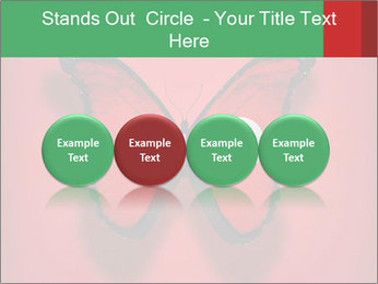 0000074174 PowerPoint Template - Slide 76