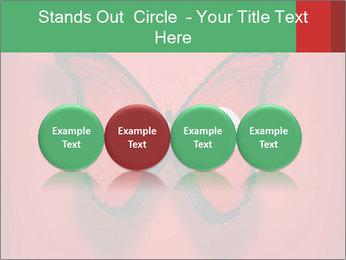 0000074174 PowerPoint Templates - Slide 76