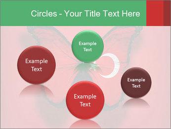 0000074174 PowerPoint Templates - Slide 77