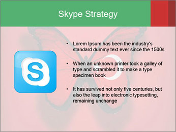 0000074174 PowerPoint Template - Slide 8