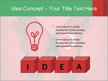 0000074174 PowerPoint Templates - Slide 80