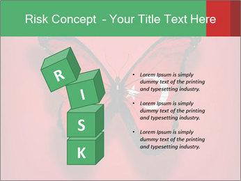 0000074174 PowerPoint Templates - Slide 81