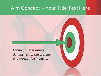 0000074174 PowerPoint Template - Slide 83