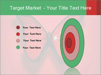 0000074174 PowerPoint Templates - Slide 84