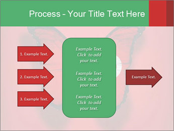 0000074174 PowerPoint Templates - Slide 85