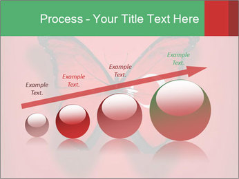 0000074174 PowerPoint Templates - Slide 87