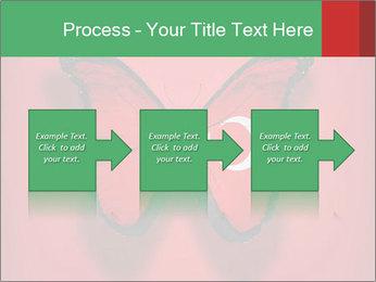 0000074174 PowerPoint Templates - Slide 88