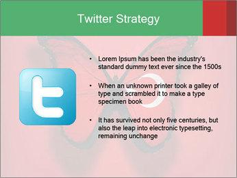 0000074174 PowerPoint Templates - Slide 9
