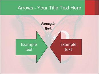 0000074174 PowerPoint Templates - Slide 90