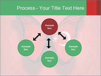 0000074174 PowerPoint Templates - Slide 91
