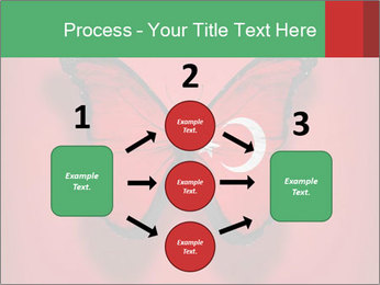 0000074174 PowerPoint Templates - Slide 92