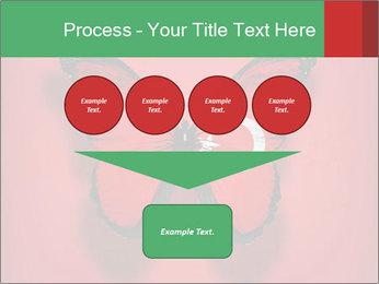 0000074174 PowerPoint Templates - Slide 93