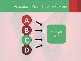 0000074174 PowerPoint Templates - Slide 94